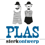 Plas Sterk Ontwerp