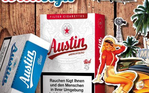 advertising_Austin