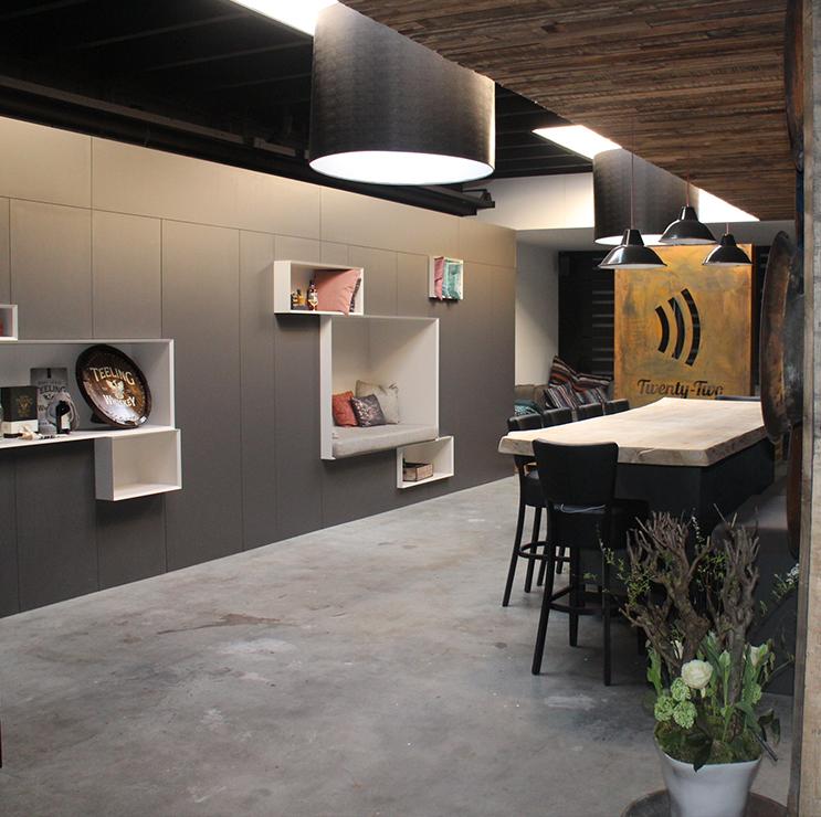 Fotografie interieur plas sterk ontwerp for Interieur fotografie